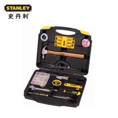 史丹利 37件套工具套装;LT-808