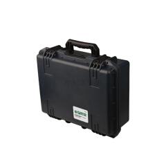 世达 手提式安全箱413x328x168MM;95306