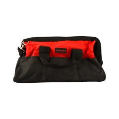 力易得 手提工具提包;Oxford Tool Bag 13