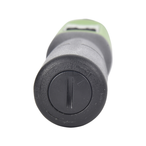 ALIYIQI(艾力) 数显扭矩扳手1.5-30N.m,1/4寸;AWJ2-030