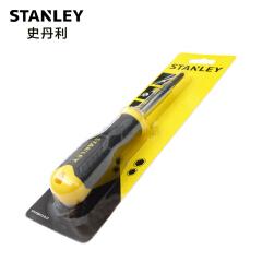 史丹利 6件多功能螺丝批组套;STHT68012-8-23