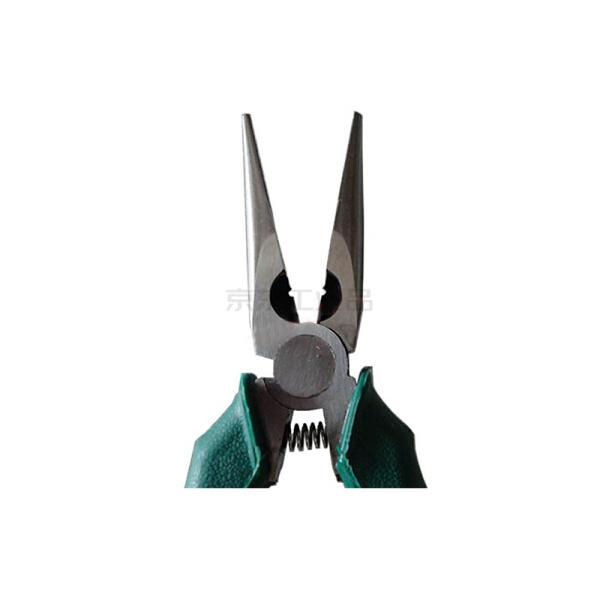 世达 专业日式尖嘴钳6寸;70121A