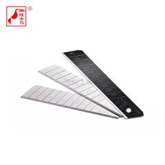 啄木鸟 美工刀片0.5X18X100mm;FD-9A