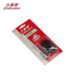 力易得 汽车测电笔;E6756