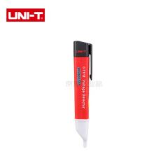 优利德 测电笔;UT11B