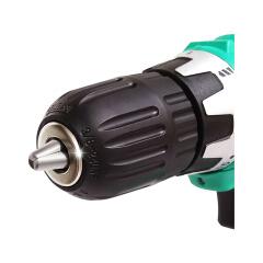 大艺 20V电池包平推式充电钻,12台/箱;T28