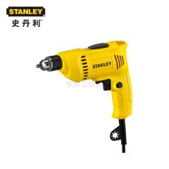 史丹利 300W 6mm 手电钻;SDR3006