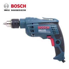 博世(BOSCH) 手电钻;GBM 13 RE
