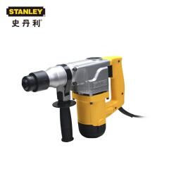 史丹利 850W 26mm 5公斤 单用电锤;STHR271K