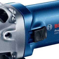 博世(BOSCH) 角磨机(替代停产的 tws6600/tws6700/tws6000/GWS 670);GWS 660