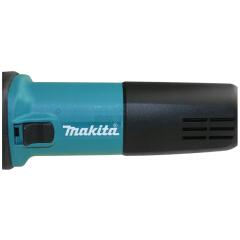 牧田(makita) 电磨6mm(1/4)热款,5台/箱;GD0601