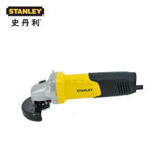 史丹利 850W 100mm角磨机(后置开关);STGT8100