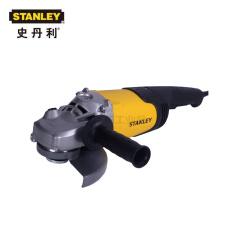 史丹利 2000W 180mm 角磨机;STGL2018