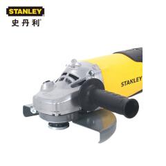 史丹利 2200W 180mm 角磨机;STGL2218