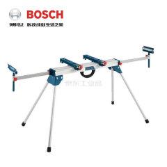 博世(BOSCH) 斜切锯工作台,1把/箱;GTA 2500 Compact