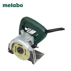 麦太保 工业级电动工具,云石机;TC4110