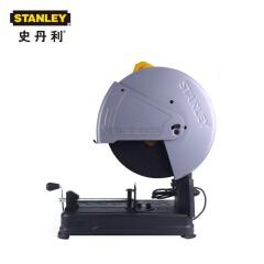 史丹利 2100W 355mm 型材切割机;STSC2135
