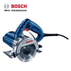 博世(BOSCH) 云石机/石材切割机(替代升级停产的TDM1250/TDM1260);GDC 140