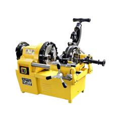 虎王 普通款电动套丝机1/2寸-2寸(DN15-50mm);SQ50B1