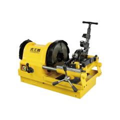 虎王 普通款电动套丝机1/2寸-4寸(DN15-100mm);SQ100D1