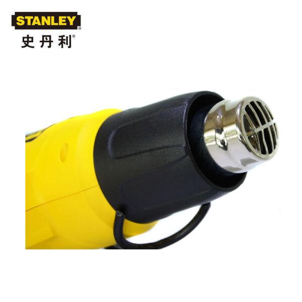 史丹利 2000W 热风枪;STXH2000