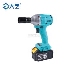 大艺 48V锂电扳手;2106-2