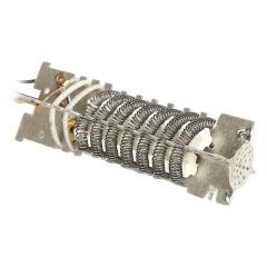 德力西电气 热风枪 1600W 发热丝,20个/箱;DHCHG1600FRS