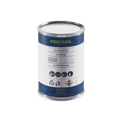 费斯托工具(FESTOOL) 冲洗剂;PU nat 4x-KA 65