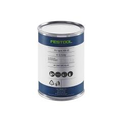 费斯托工具(FESTOOL) 冲洗剂;PU spm 4x-KA 65