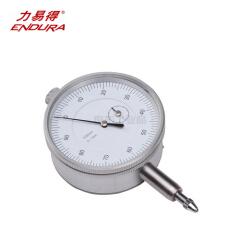 力易得 千分表0-1mm;Dial Gauge 0-1mm