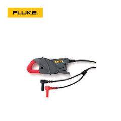 福禄克(FLUKE) 交流电流钳;FI200