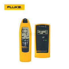 福禄克(FLUKE) 电缆探测仪;F2042