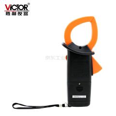 胜利仪器(victor) 钳形表;DM6266