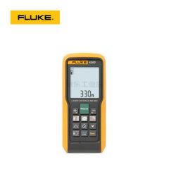 福禄克(FLUKE) 激光测距仪(100米);F424D