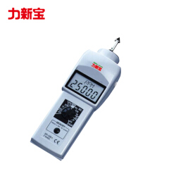 力新宝 手持式转速表;DT-105A