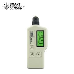 希玛(smartsensor) 涂层测厚仪,12个/箱;AR930