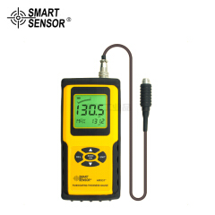 希玛(smartsensor) 涂层测厚仪,12个/箱;AR931+