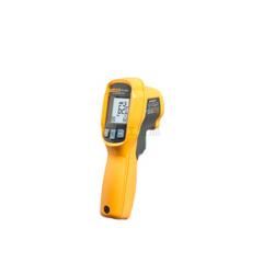 福禄克(FLUKE)工业红外测温仪-30~500℃;F62 MAX/CHINA