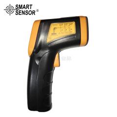 希玛(smartsensor) 红外测温仪(-32-380℃);AR320F