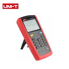 优利德 接触式测温仪,10个/箱;UT322