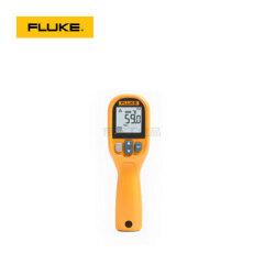 福禄克(FLUKE)工业红外测温仪-30~350℃;FMT4 MAX