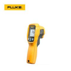 福禄克(FLUKE) 工业多功能测温仪-32~600℃;FST20 MAX/C
