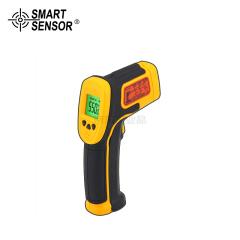 希玛(smartsensor) 红外线测温仪;AS530