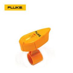 福禄克(FLUKE) 探头照明灯套件;FL200