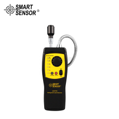 希玛(smartsensor) 卤素气体检测仪,12个/箱;AS5750