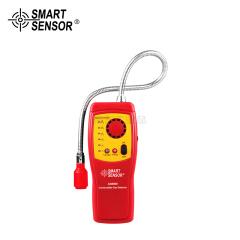 希玛(smartsensor) 可燃气体检测仪(锂电池版),40个/箱;AS8800