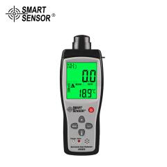 希玛(smartsensor) 氨气检测仪,6个/箱;AR8500