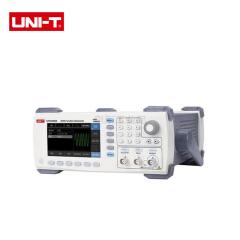 优利德 函数/任意波形发生器,2个/箱;UTG1005A