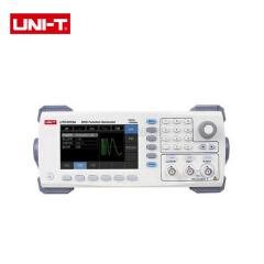 优利德 函数/任意波形发生器,2个/箱;UTG1010A