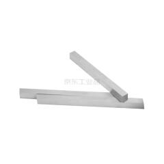 上工 正方形车刀条;20×200